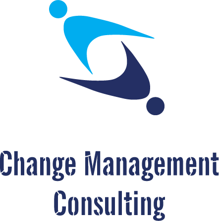 Change Management Consulting LOGO