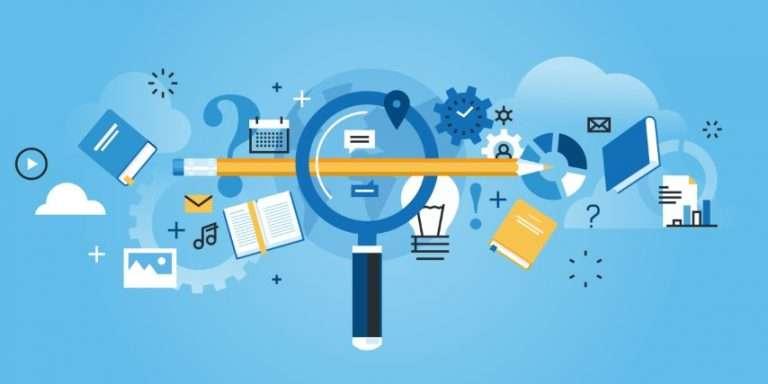 HR Compliance Audit